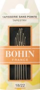 bohin008781822.jpg