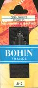 bohin369.jpg