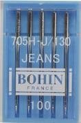 bohinjean19649.jpg