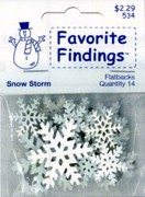 button 534FF snow storm.jpg