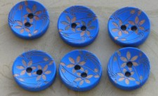 buttons  blue engraved.JPG