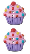 cup cake buttons 2669ST.jpg