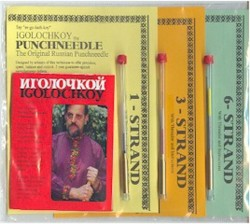 igolochkoy punch needle set.jpg