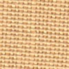 quaker golden beige.jpg