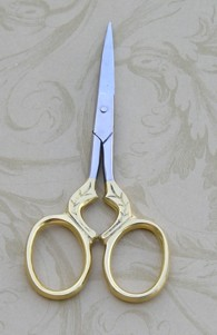 scissors  W gold heart.JPG