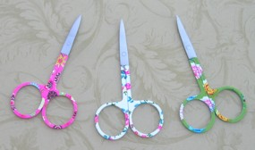 scissors E group.JPG
