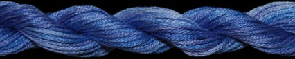 threadworx10031china blue.jpg