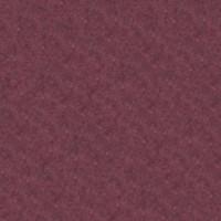 woolfeltvictorianrose.jpg