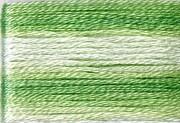 SE80-8013greens.jpg