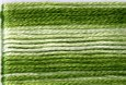 SE80-8021greens.jpg