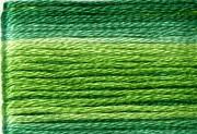 SE80-8022greens.jpg