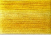 SE80-8028yellows.jpg