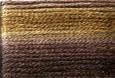 SE80-8042dark browns.jpg