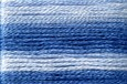 SE80-8052blues.jpg