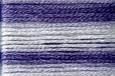 SE80-8058purples.jpg