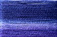 SE80-8068purples blues.jpg