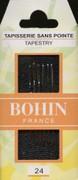 bohin24needles.jpg