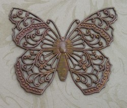 butterfly copper.JPG
