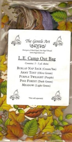 le-camp-out-bag.jpg