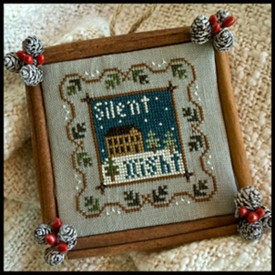 lhn ornament silent night.jpg