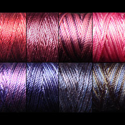 luxury_purples.jpg