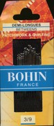 Bohin Between Quilting Needles Assorted 39.jpg
