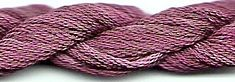DD181antique mauve.jpg