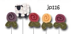 JABJP116.jpg