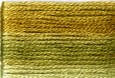 SE80-8018greengold.jpg