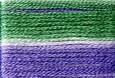 SE80-8026greenlavender.jpg
