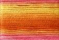 SE80-8046orangeyellowpink.jpg