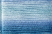 SE80-8053blues.jpg