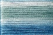 SE80-8054blues.jpg