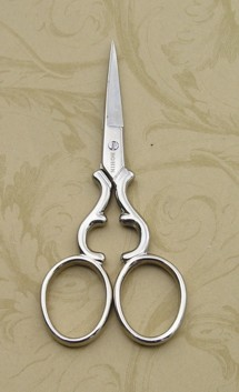 bohin heart scissors.JPG