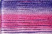 lavenderspinks.jpg