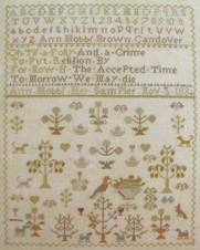 shakespeareannhobbs1834.jpg