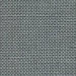 Cashel Steel Gray 28ct  36x27