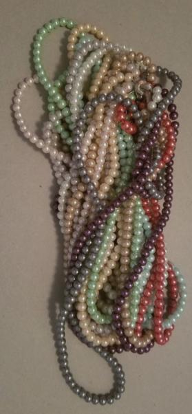Bead Bundle