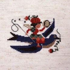 prairie schooler 1995 prairie fairie