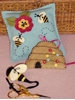 0000180_sewing-bee-pin-cushion_100