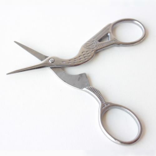 003_scissors-1