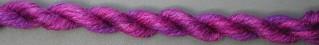 033_Berry_Purple