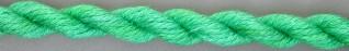 069_Peacock_Green
