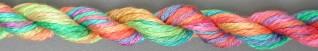 101_Adas_Rainbow