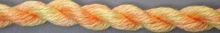 111_Bright_Orange