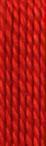 1490_0c4cf1d8-aa73-4f21-a0af-fed913c82051_1024x1024@2x