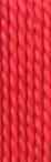 1895_f2a6eac5-71e5-436d-96a7-5d7567c0b651_110x110@2x