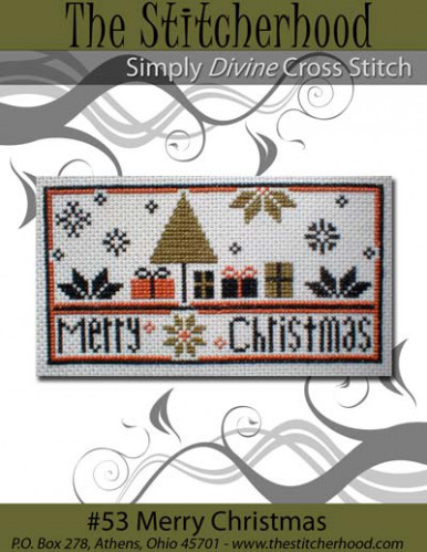 53-merry-christmas-front