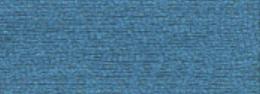 77-06