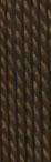 8327_8c2be64a-2b23-41f4-a69e-fb7d2a9ac009_110x110@2x